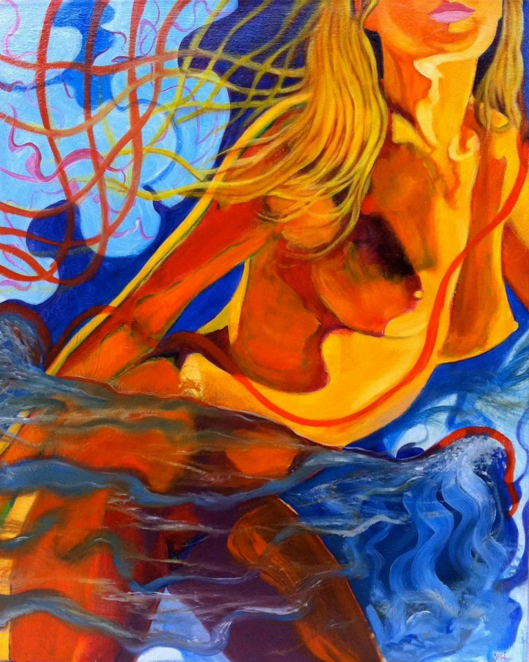 Original paintings for Original oil paintings for sale by artist